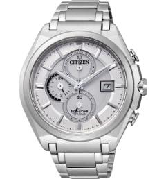 Citizen CA0350-51A