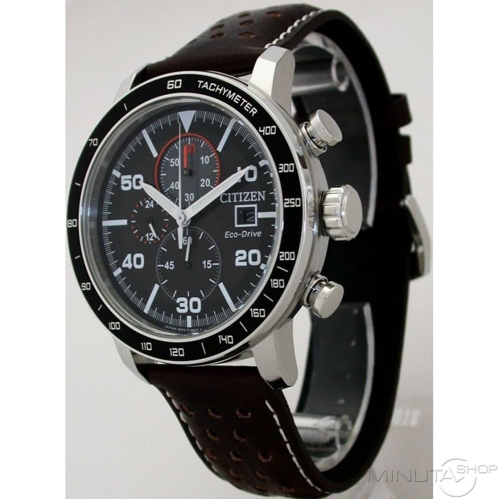 Мужские часы Citizen CA0641-24E Женские часы Roamer 935.835.41.53.90