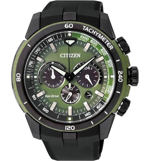Citizen CA4156-01W
