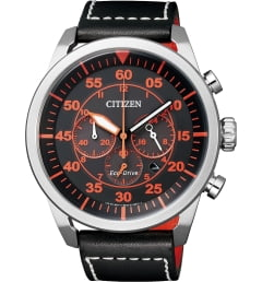 Citizen CA4210-08E