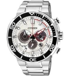 Citizen CA4250-54A