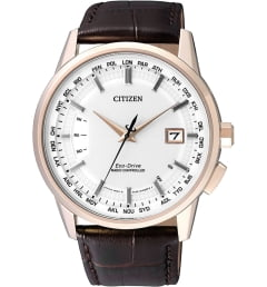 Citizen CB0153-21A
