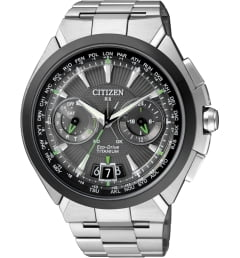 Citizen CC1084-55E