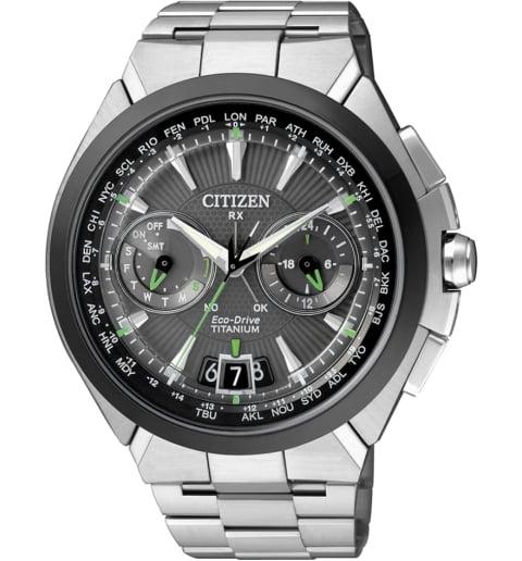 Citizen CC1084-55E
