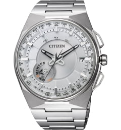 Citizen CC2001-57A с GPS