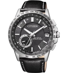 Citizen CC3000-03E с GPS