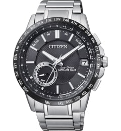 Citizen CC3005-51E с GPS