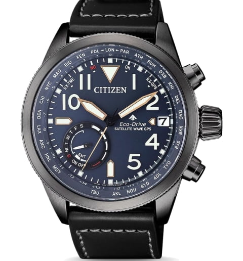 Citizen CC3067-11L