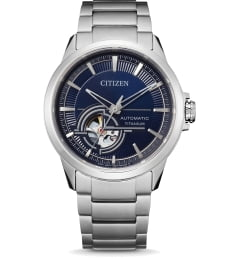 Citizen NH9120-88L