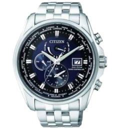 Citizen AT9030-55LE