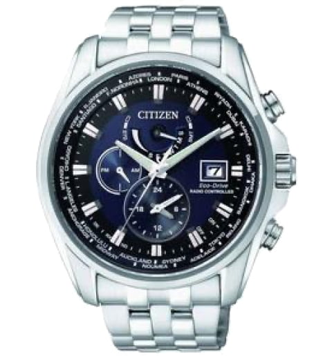 Citizen AT9030-55LE