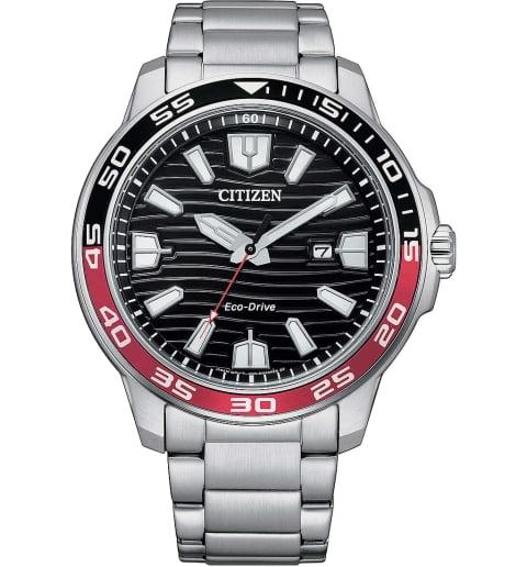 Citizen AW1527-86E