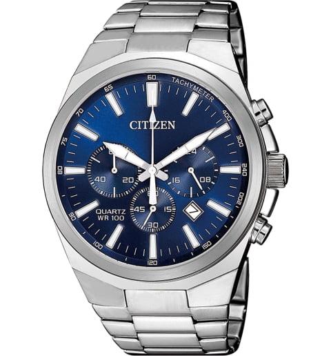 Citizen AN8170-59L