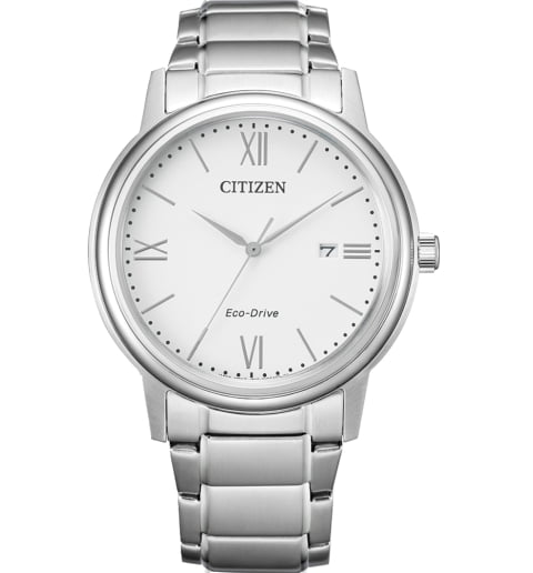 Citizen AW1670-82A