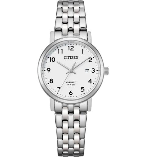 Citizen EU6090-54A