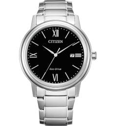 Citizen AW1670-82E