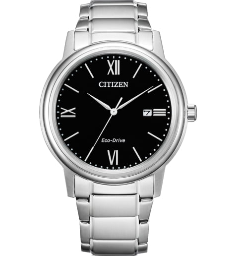 Citizen AW1670-82E