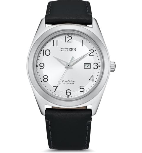 Citizen AW1640-16A