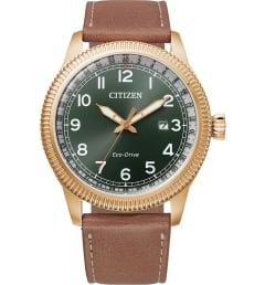 Citizen BM7483-15X