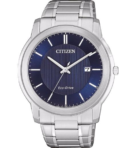 Citizen AW1211-80L