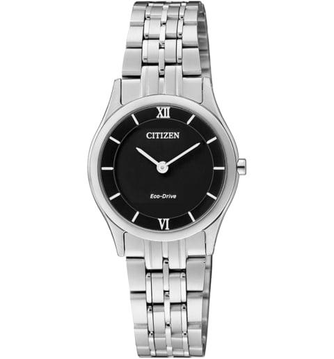 Citizen Stiletto EG3221-55E