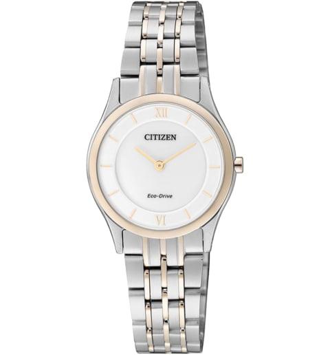 Citizen Stiletto EG3225-54A