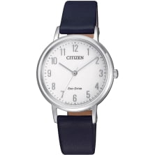 Citizen EM0571-16A