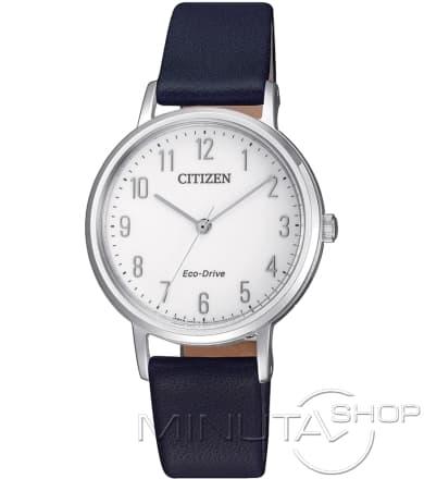 Citizen EM0571-16A
