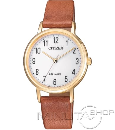 Citizen EM0578-17A