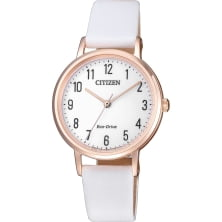 Citizen EM0579-14A
