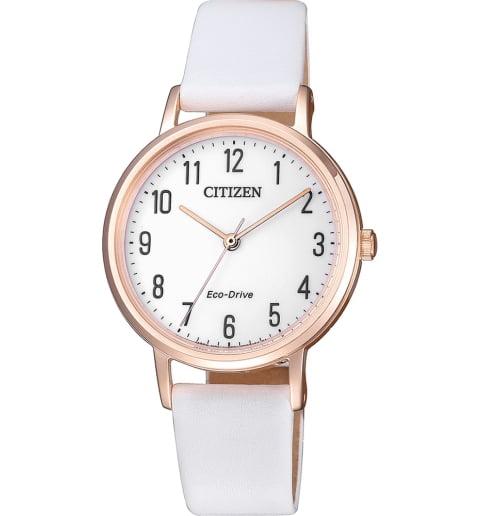 Citizen EM0579-14A
