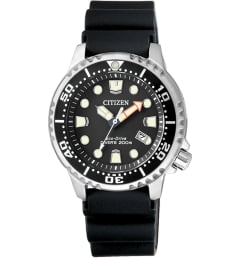 Citizen Promaster EP6050-17E