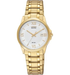 Citizen EW1912-51A