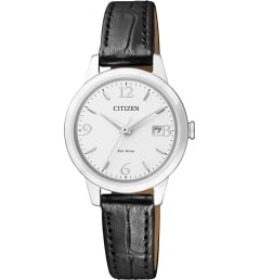 Citizen EW2230-05A