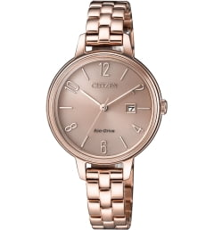 Citizen EW2443-80X