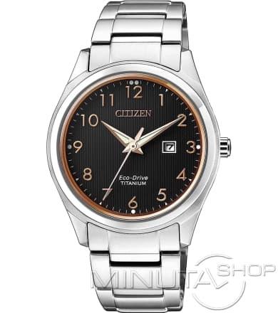 Citizen EW2470-87F