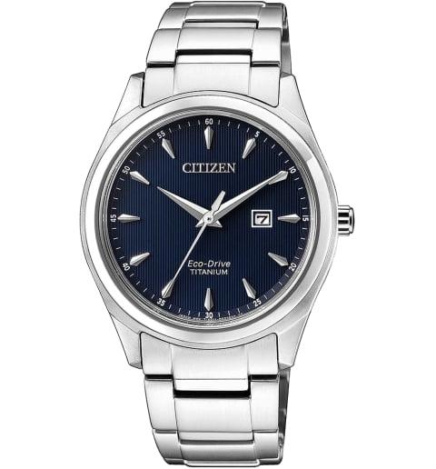 Citizen EW2470-87L