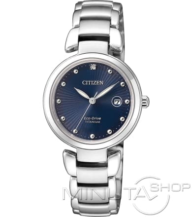 Citizen EW2500-88L