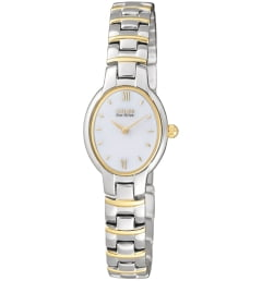 Citizen EW9554-56A
