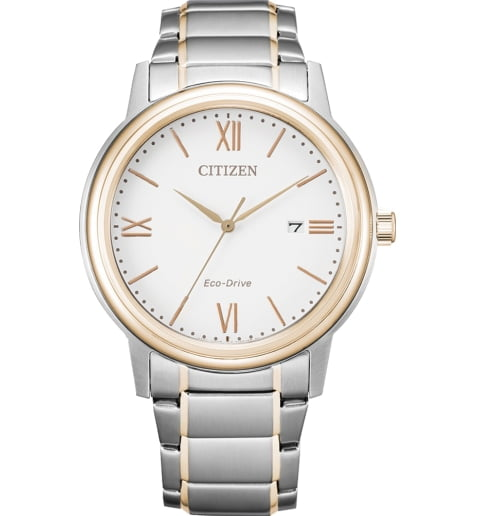 Citizen AW1676-86A