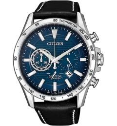 Citizen CA4440-16L