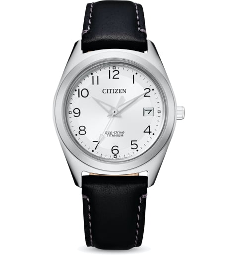 Citizen FE6150-18A