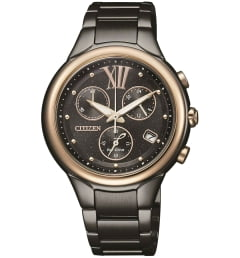 Citizen FB1317-53E