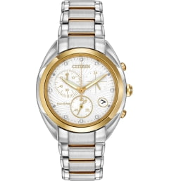 Citizen FB1394-52A