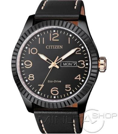 Citizen BM8538-10EE