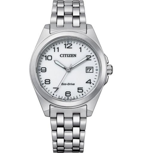 Citizen EO1210-83A