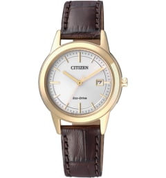 Citizen FE1083-02A