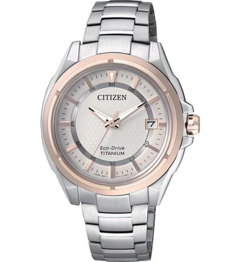 Citizen FE6044-58A