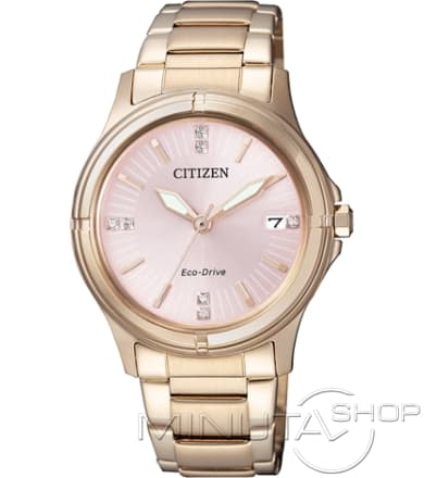 Citizen FE6053-57W