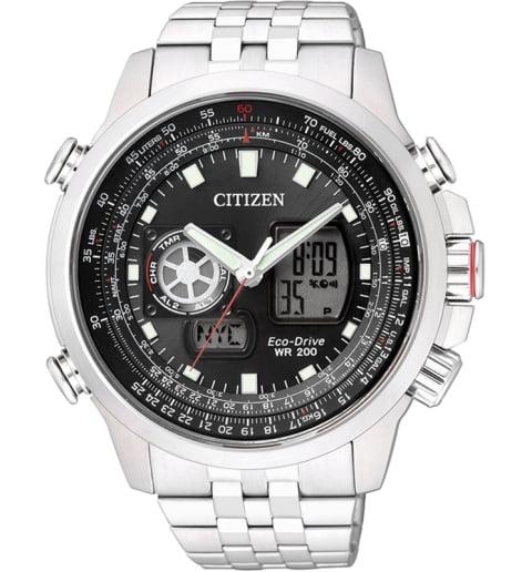 Citizen JZ1060-50E